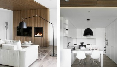Idee Deco Maison 15 Architecte D Interieur Tours Einfach Decoration ...