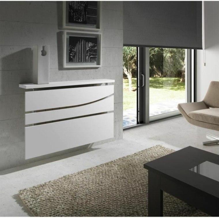 Cache Radiateur Design En Plus De 60 Ides Originales