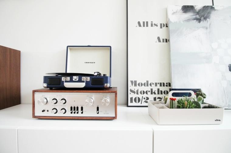 Meuble Besta Ikea Un Système De Rangement Modulable