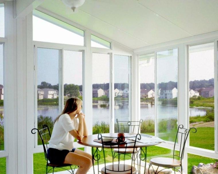 modele veranda moderne idees d