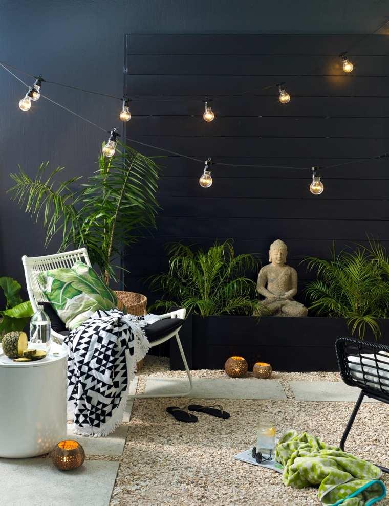 Dco Des Iles Intrieur Moderne De Style Balinais En 99 Ides