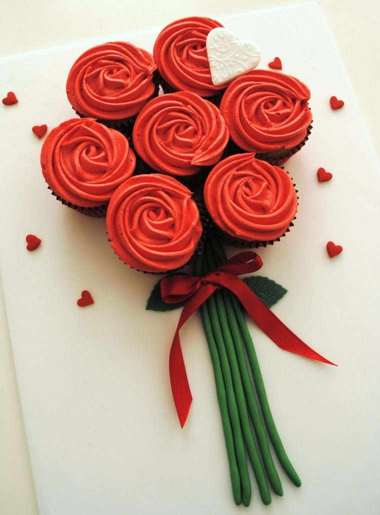 Dcoration Romantique Pour La Saint Valentin En 60 Ides