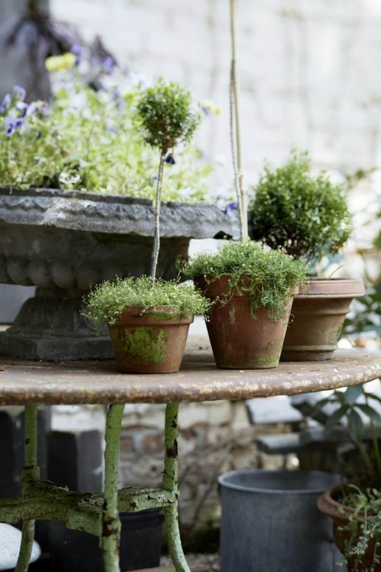 Ide Amnagement Jardin Ides Pour Petits Et Grands Espaces