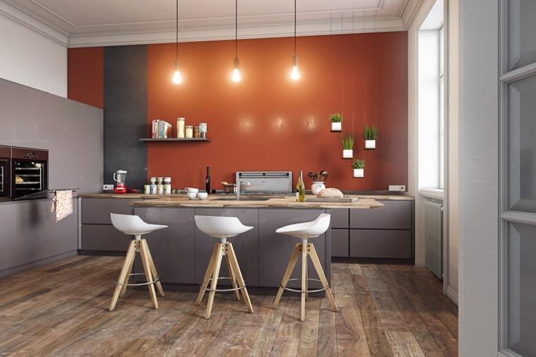 Dco Maison Scandinave 4 Intrieurs Design