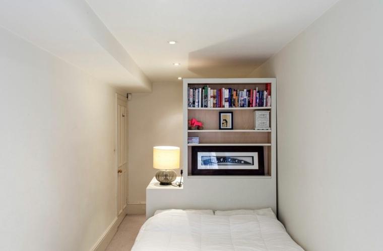 deco petite chambre en 55 idees originales