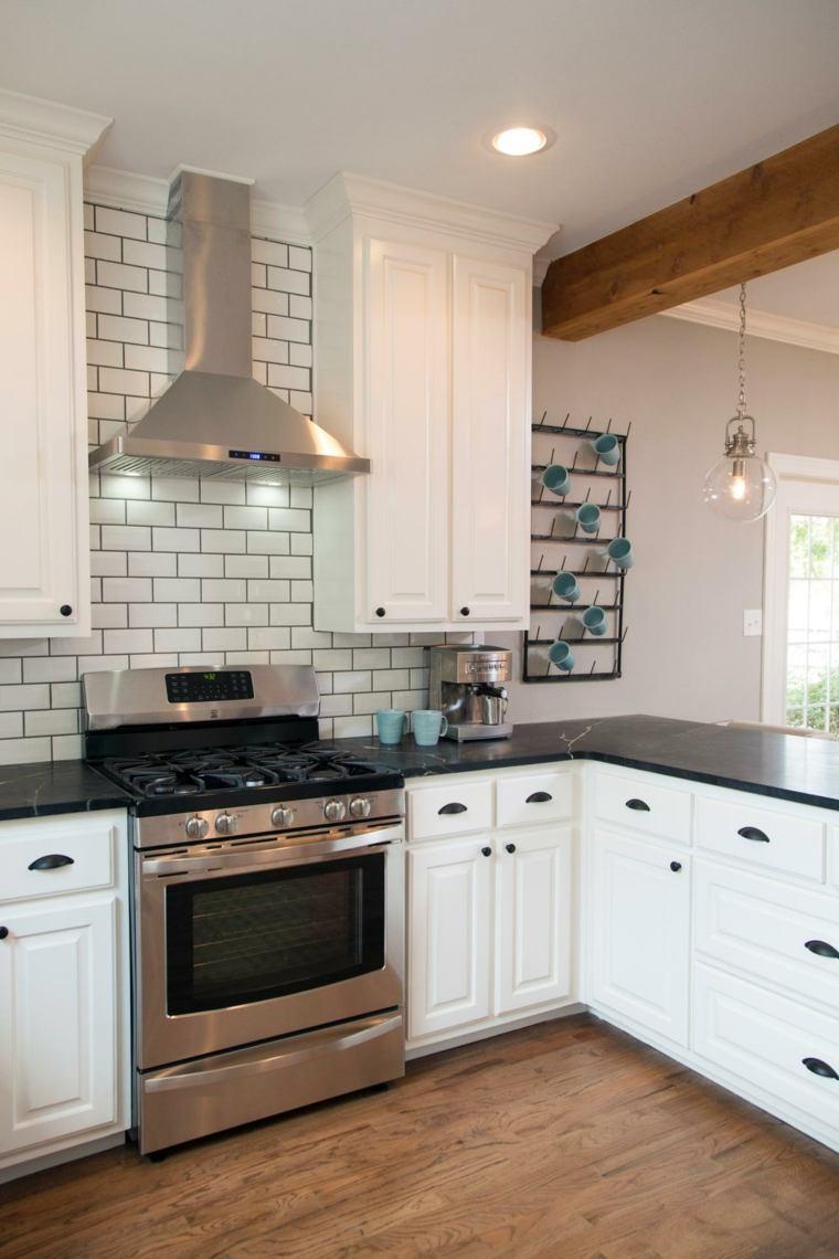 White Kitchen Cupboards Sale