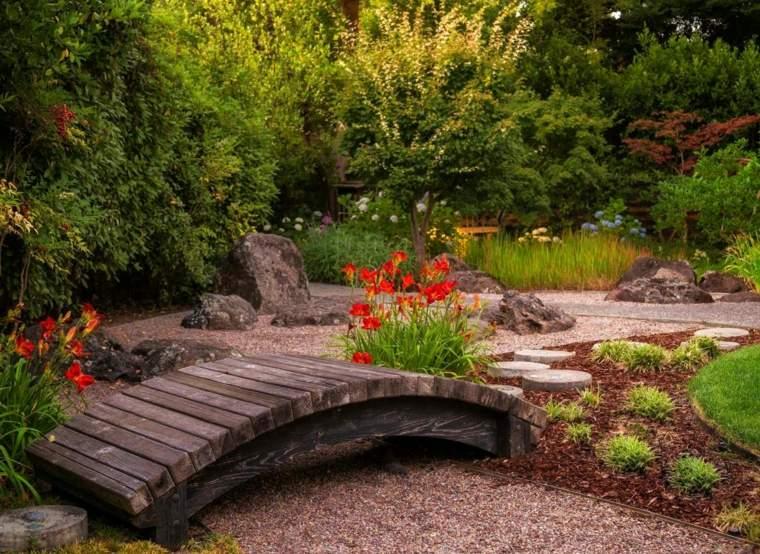decorer son jardin naturellement