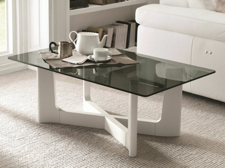 table basse design en 33 exemples uniques
