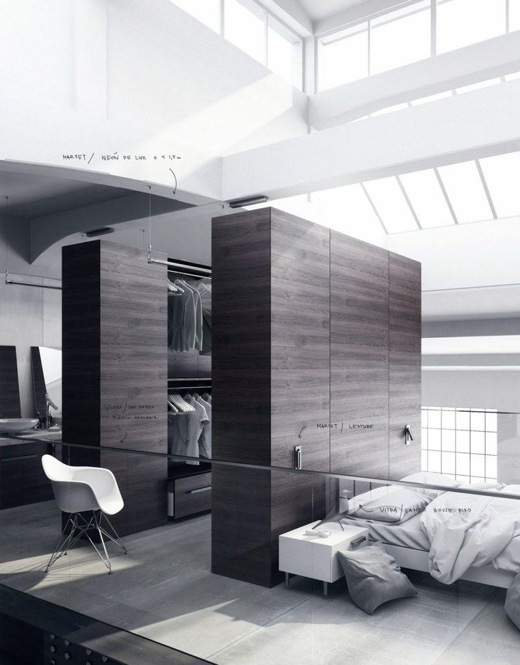 Chambre Avec Dressing 20 Intrieurs Lgants Et Modernes