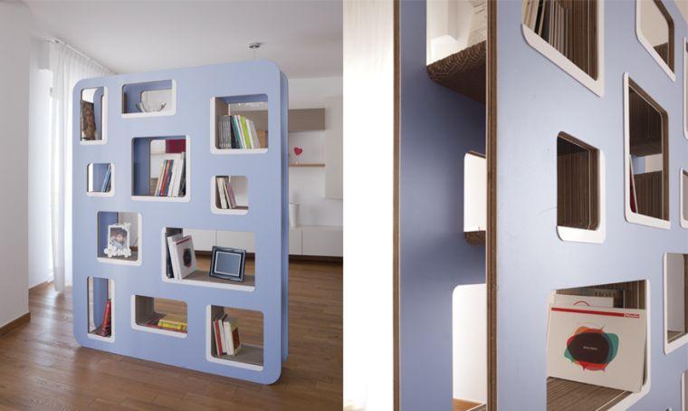 Meuble De Salon Moderne Et Cologique Par Duna Design