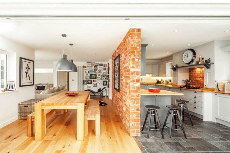 Kitchen Design 4m X 3m