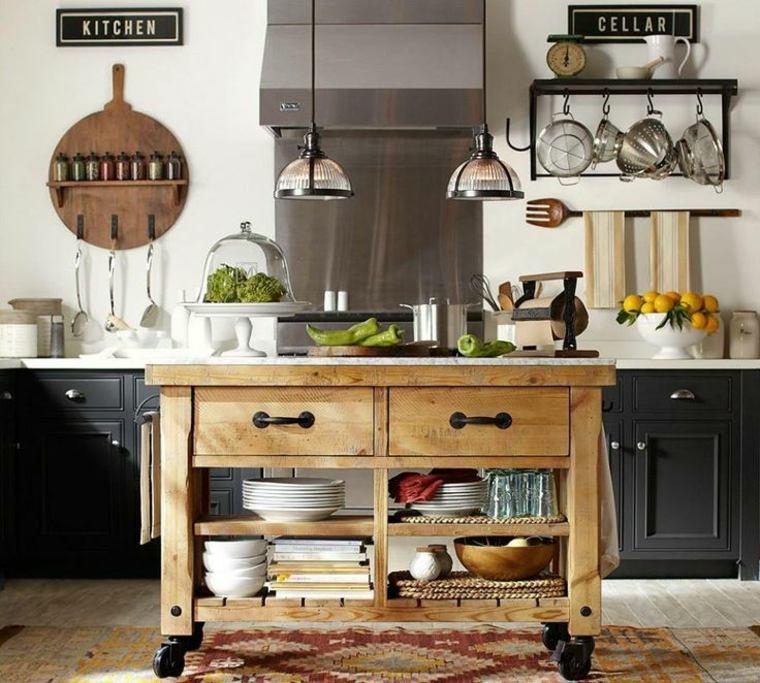 va pimenter le design de votre cuisine