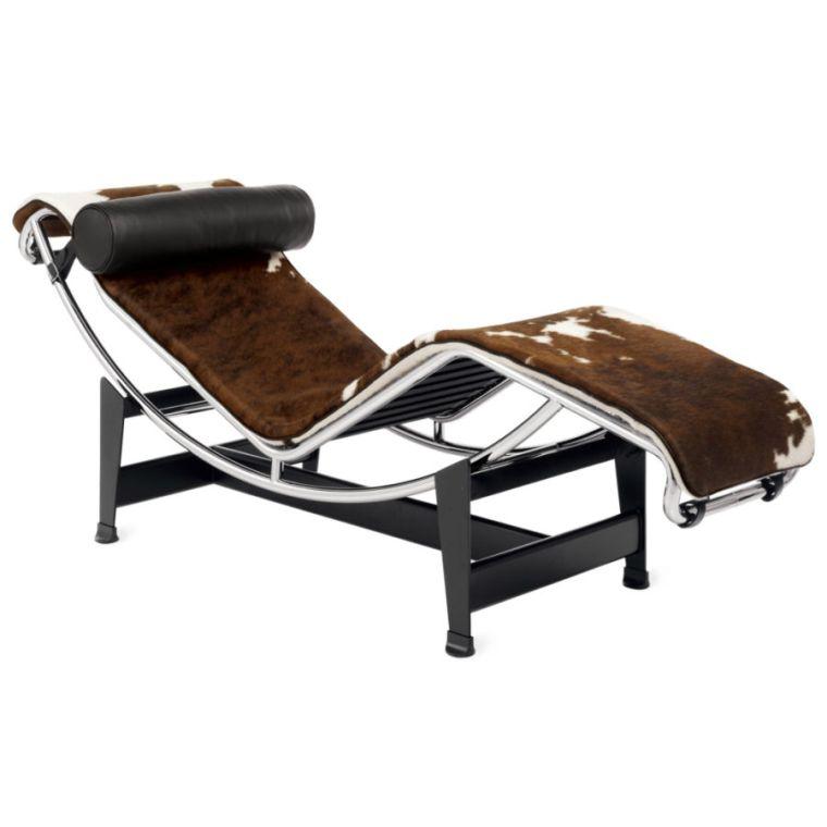 fauteuils design et chaises
