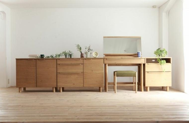meuble bois 25 suggestions pour