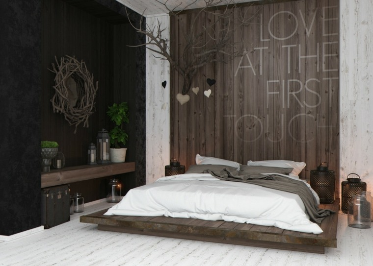 Style Campagne Chic Moderne 24 Intrieurs Design