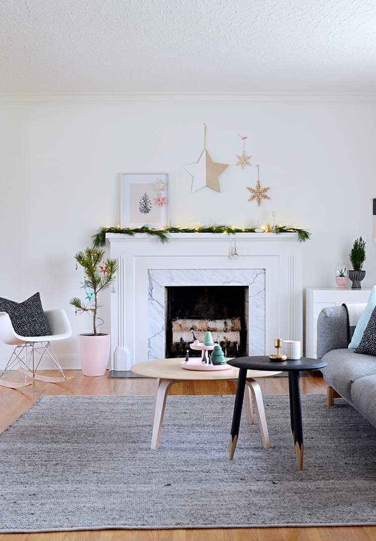 Dco Nol Design Moderne Pour Votre Maison