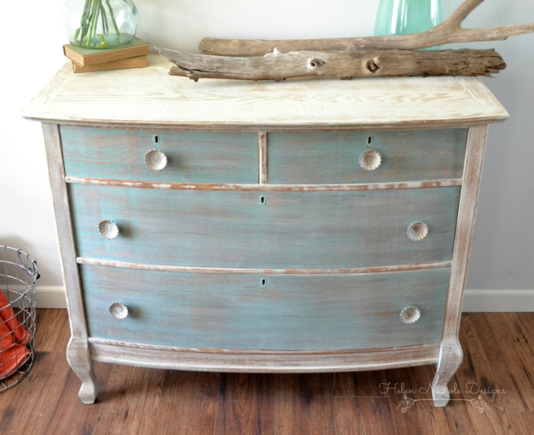 Commode Pas Cher A Peindre Amazing Commode Pas Cher A