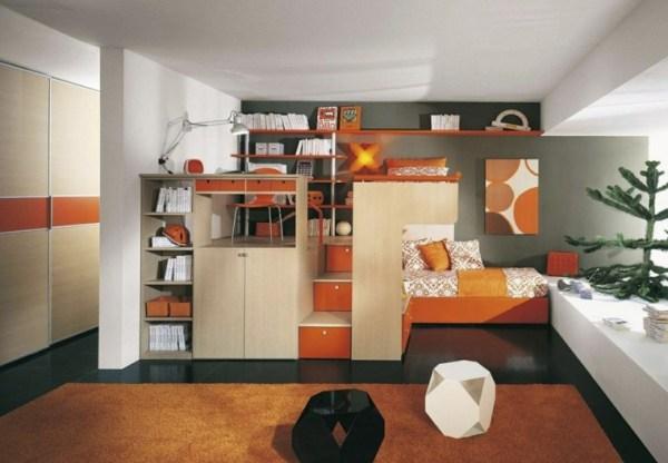 20 Gain De Place Chambre Images Et Idees Sur Cheaptrip