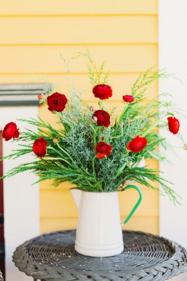 20 Plante De Salon Images Et Id 233 Es Sur Cheaptrip