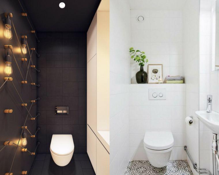 Toilette Suspendu Pourquoi Et Comment L Integrer Dans Son Decor