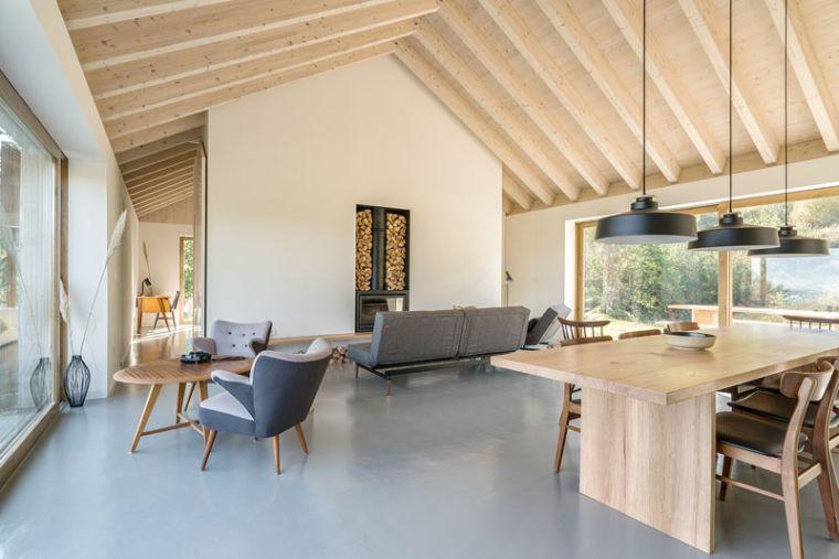 maison pierre et bois with maison pierre et bois