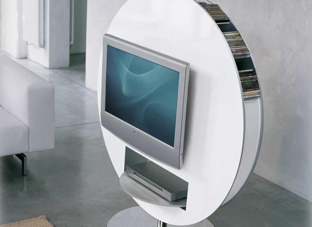 le meuble tele revele toutes ses formes