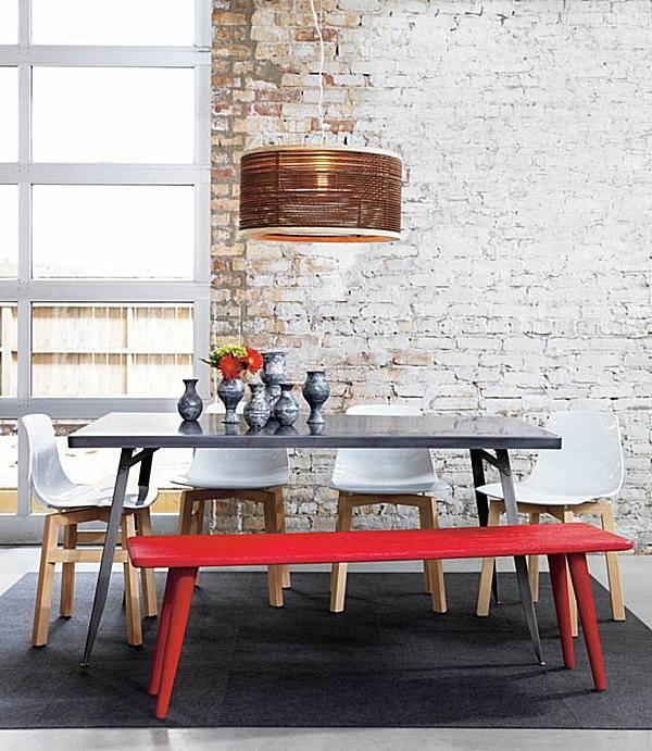 Design Et Dco De Table 25 Ides Originales