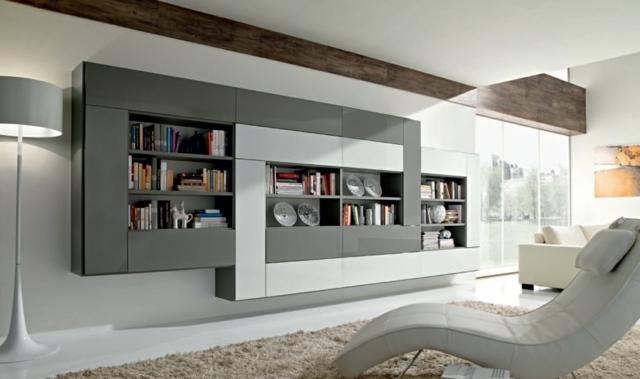 meubles de salon design par nord isere