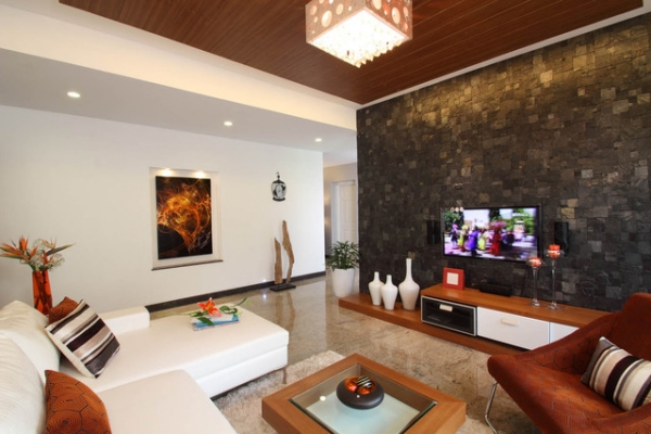 Drawing Room Decoration Ideas