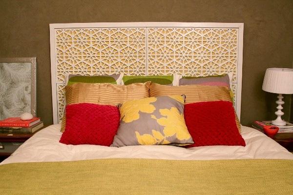 tete de lit diy pour plus d originalite