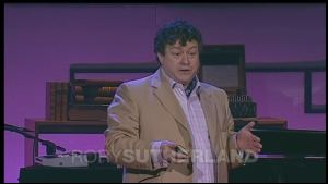DML_Rory Sutherland @ Ted