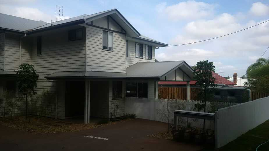 Toowoomba Builder New Homes Toowoomba Residential Builder Toowomba Services Gallery Image 19