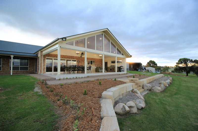 Toowoomba Builder New Homes Toowoomba Residential Builder Toowomba Services Gallery Image 14