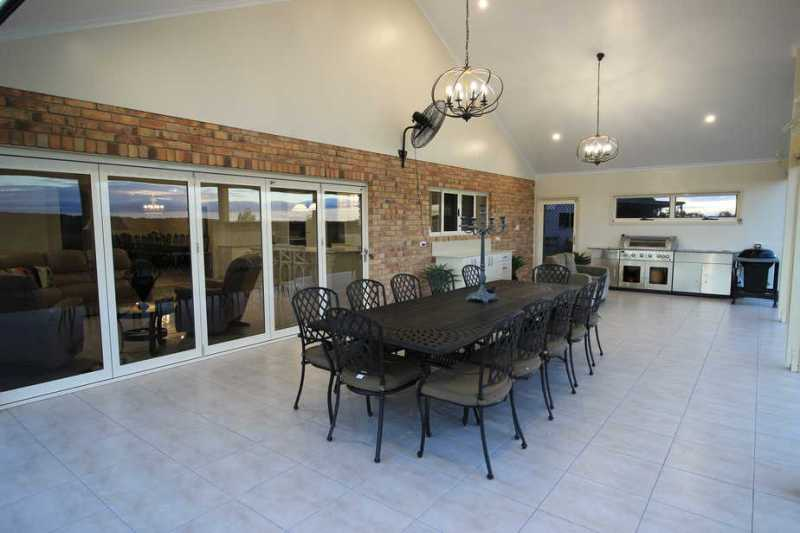 Toowoomba Builder New Homes Toowoomba Residential Builder Toowomba Services Gallery Image 15