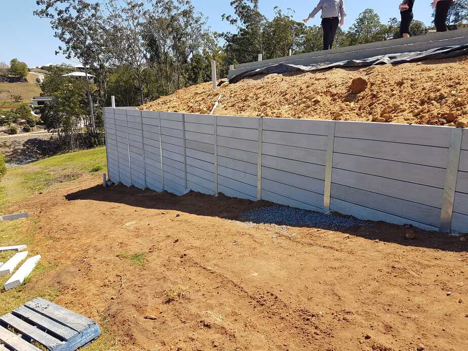 Toowoomba Builder New Homes Toowoomba Residential Builder Toowomba Services Gallery Image 22