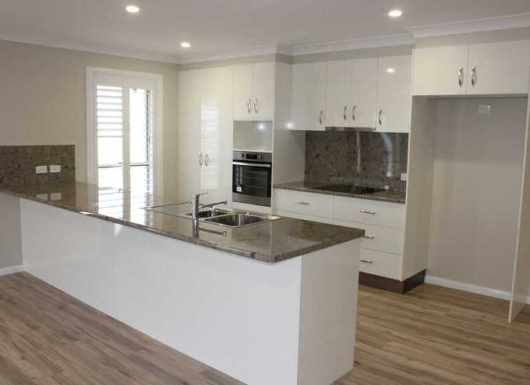 new-homes-toowoomba-new-kitchens