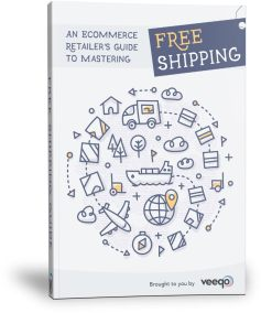 An Ecommerce Retailer's Guide to Mastering Free Shipping