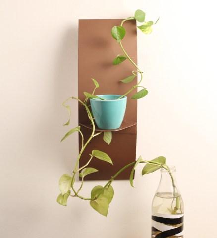 Bronze C shelf1