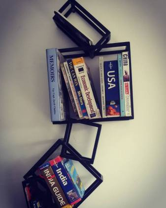 blog_books.