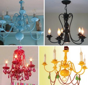 Spray_painted_chandeliers-300x290