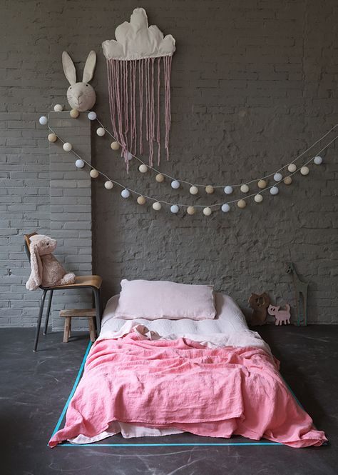 kids_rooms_walldesign_designmixer