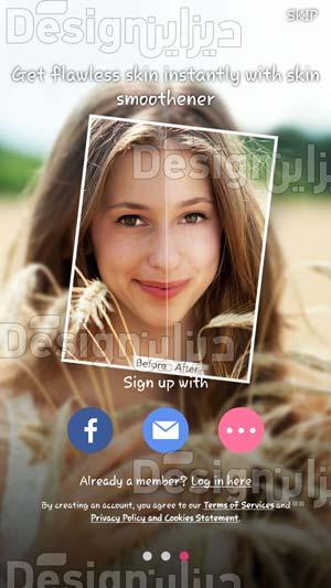 تنزيل YouCam Perfect الإصدار القديم أفضل برنامج تصوير سيلفي 2021
