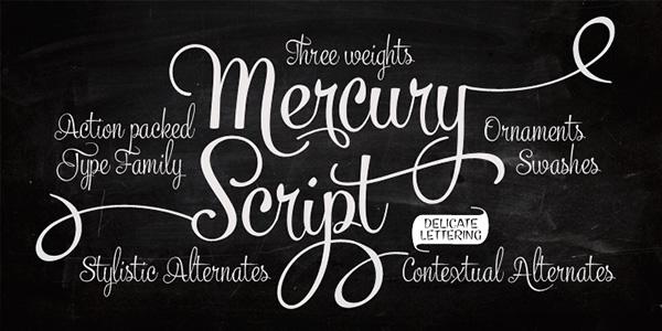 Download Elegant Fonts: Most Popular Typefaces, Best for Webfonts ...