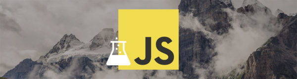 7 Things You May Not Know in JavaScript