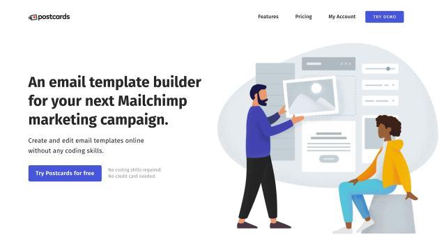 best website designing services chennai