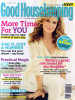 Good-Housekeeping-March-2012