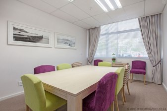 Summerley Court Retirement Village | Interior Design by Design Monarchy