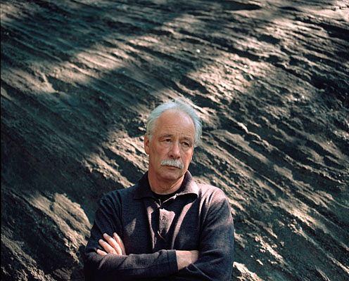 Image result for wg sebald