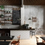 25 Best Coffee Shop Interior Designs From All Over The World