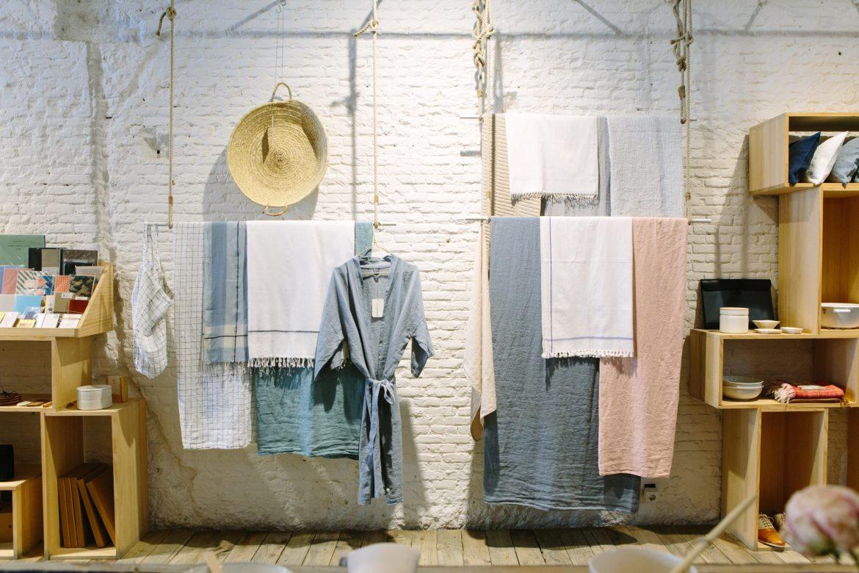 shopping, retail, design, merchandising